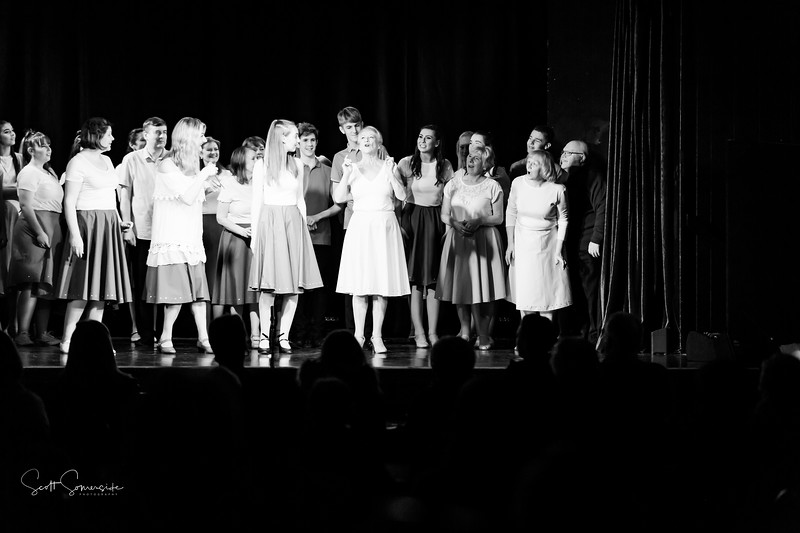 BnW_St_Annes_Musical_Productions_2019_573.jpg