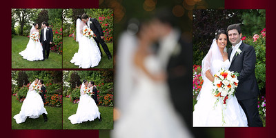 wedding vangelis