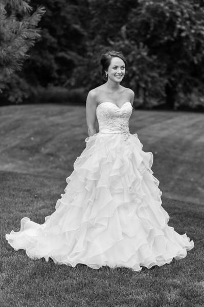 bap_walstrom-wedding_20130906162458_6959