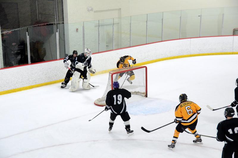 140830 Jr. Bruins vs. Rifles. Rifles-081.JPG