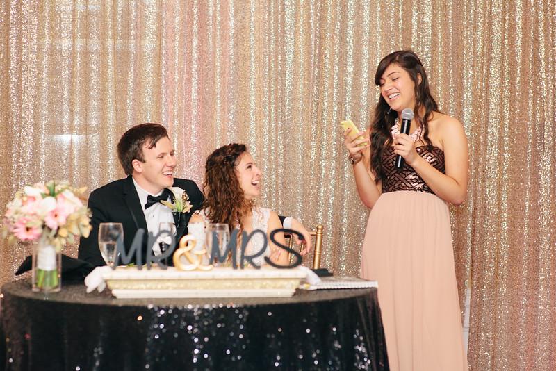 Le Cape Weddings_Jenifer + Aaron-601.jpg