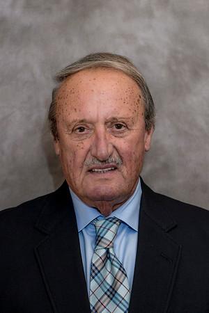 Bruce Bauer