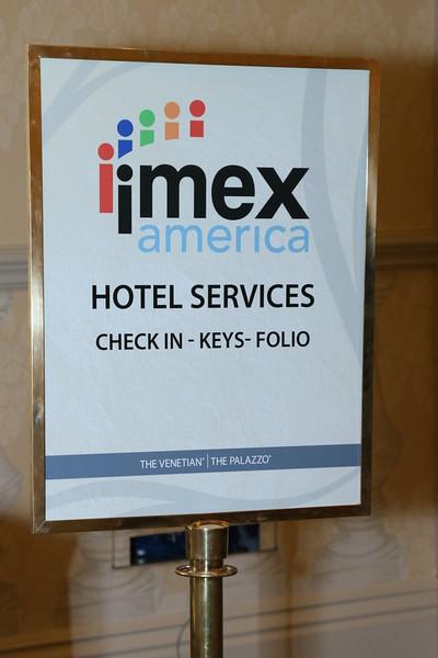 IMEX14_5318.JPG