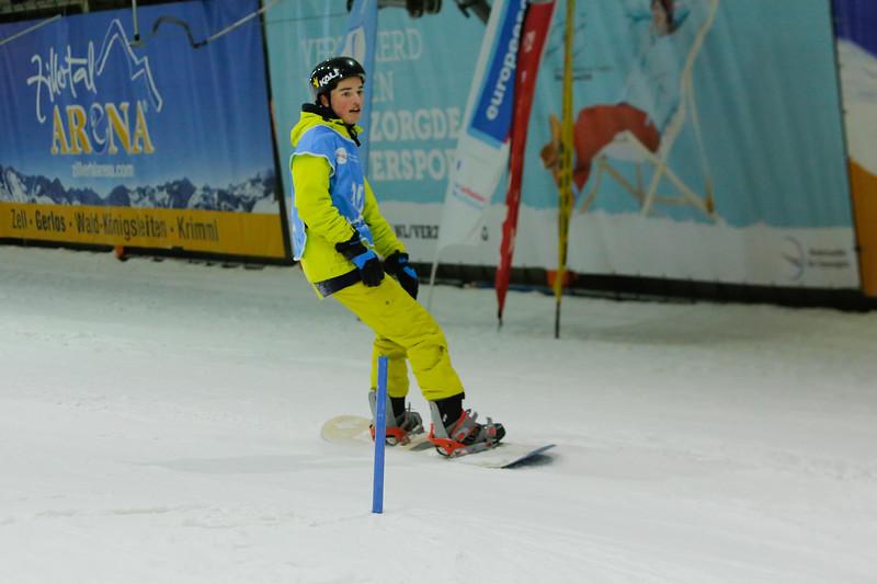 NK School Snowboard-11.jpg