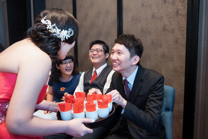 Summer&Chris Wedding Day-099.jpg
