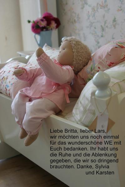 1117044014_kundenstimmen_sylvia_und_karsten1.jpg