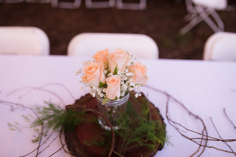 unmutable-wedding-a&j-monroega-0495.jpg