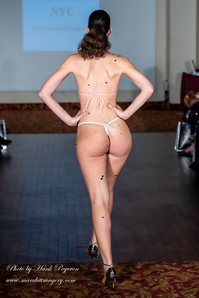 FIFI Fashion Week 2020 - Boss Lady LeCoiffeur NYC