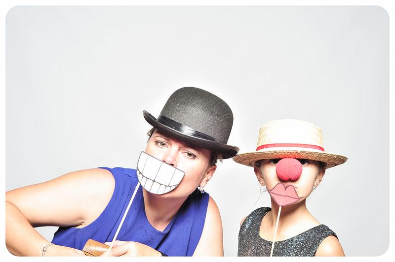 Matt+Heather-Wedding-Photobooth-127.jpg