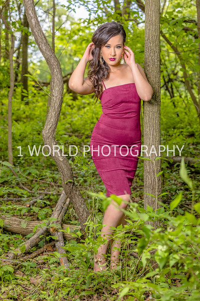 201906022019_6_Enchanted Forest_Perfect Illusion031--8.jpg