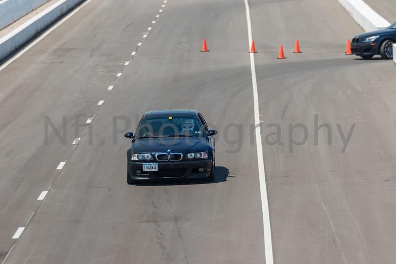 Group 1 Drivers-107.jpg