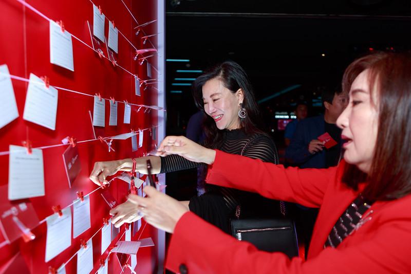 AIA-Shanghai-Incentive-Trip-2019-Day-1-107.jpg