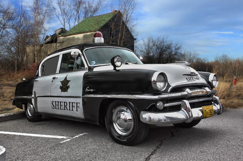 sheriff-car.jpg