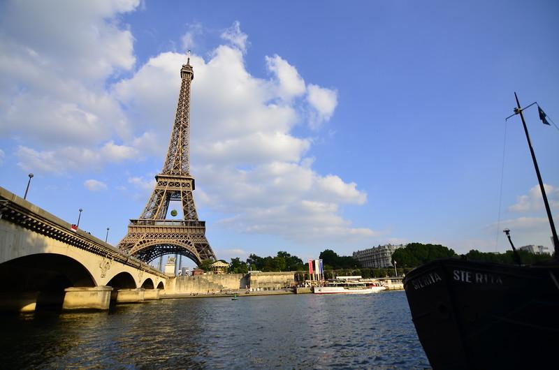 Paris Day 1-319.JPG