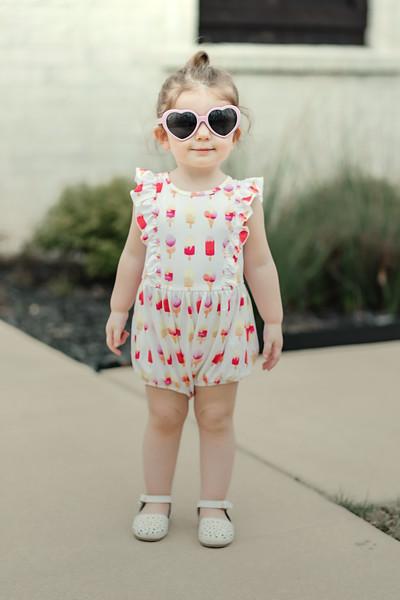 Be Girl Clothing