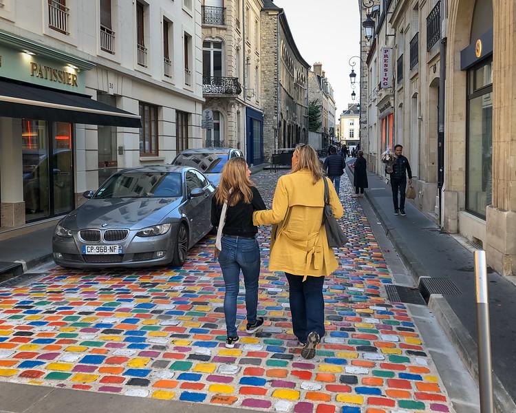 20191012_0104_Paris_iPhone.jpg