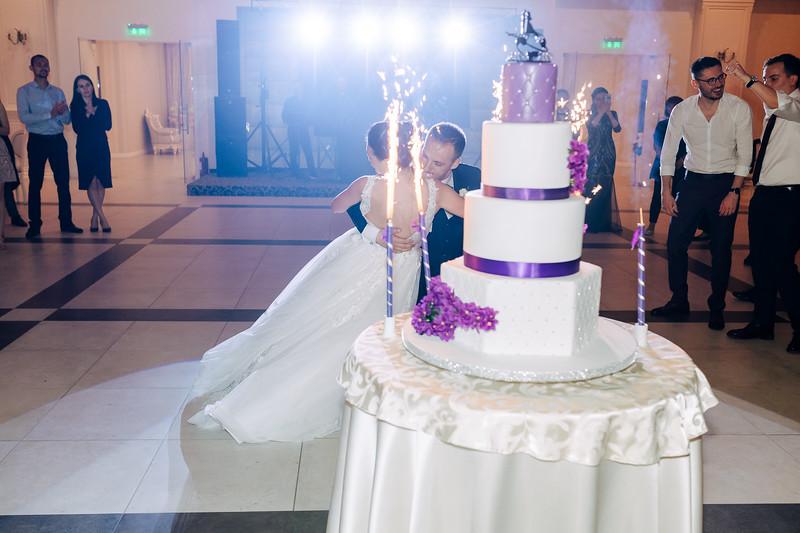 Wedding-1861.jpg