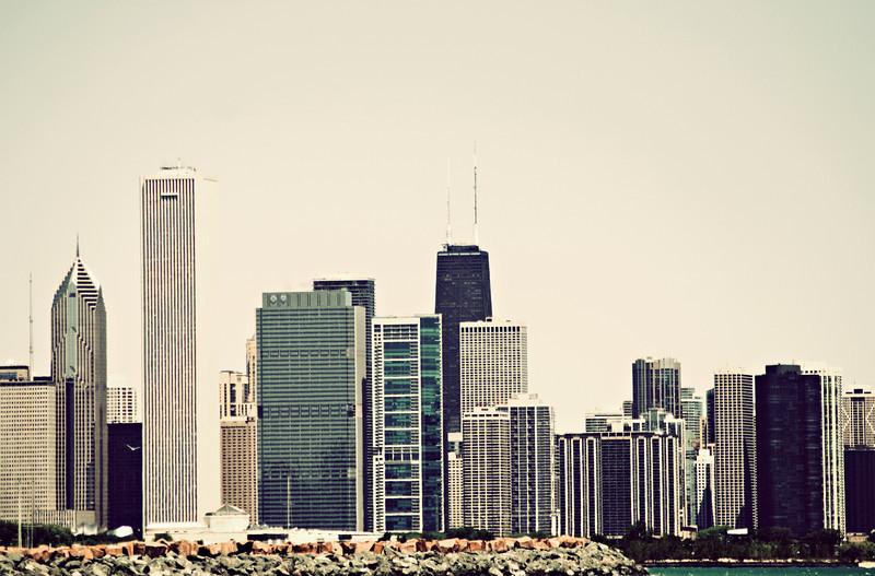 ChicagoSouth.jpg
