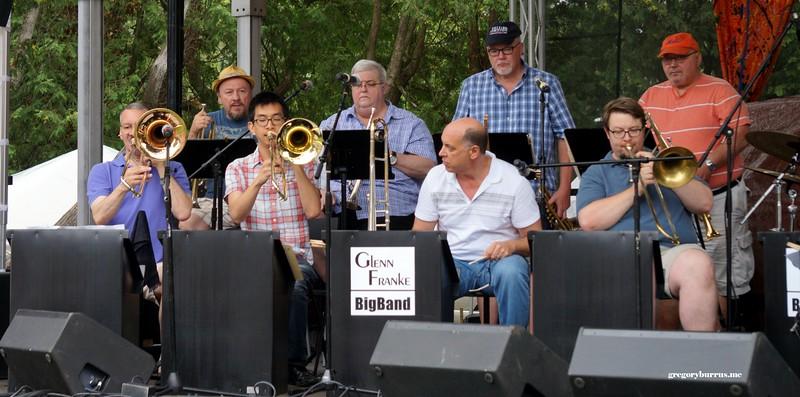 Glenn Franke Big Band Mapelwoodstock 2016 00069.jpg
