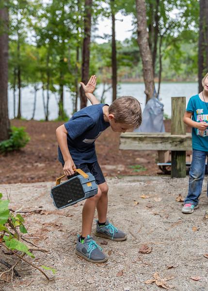 family camping - 248.jpg