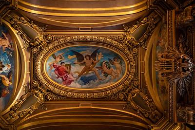 08_Paris - Opera House
