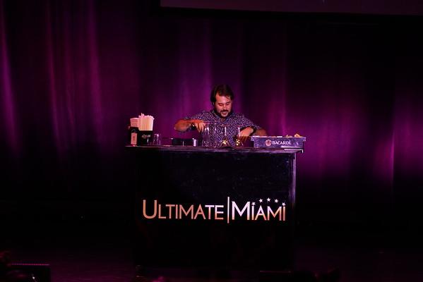 Ultimate Miami Bartender Unedited 2017