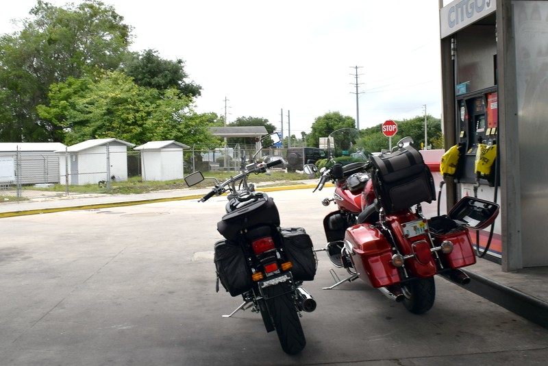2016 Rides With Sherry (17).JPG
