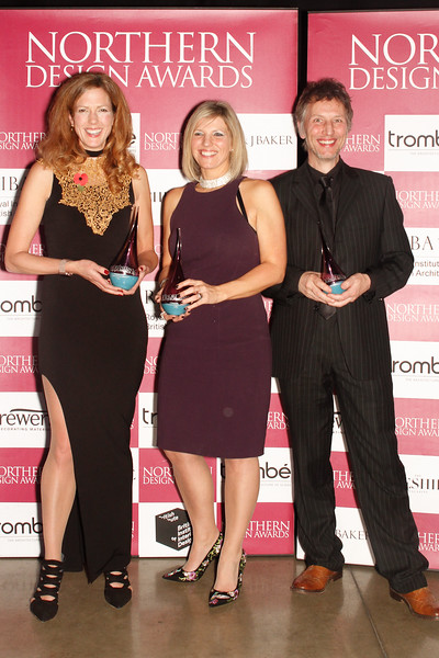 Northern Design Awards_winners-28.jpg