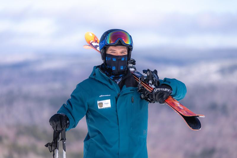 2020-12-06_SN_KS_Ski School Mask Winter Photos-7139.jpg