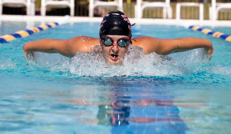 Hannah Zerarka BCHS Swim 1.jpg