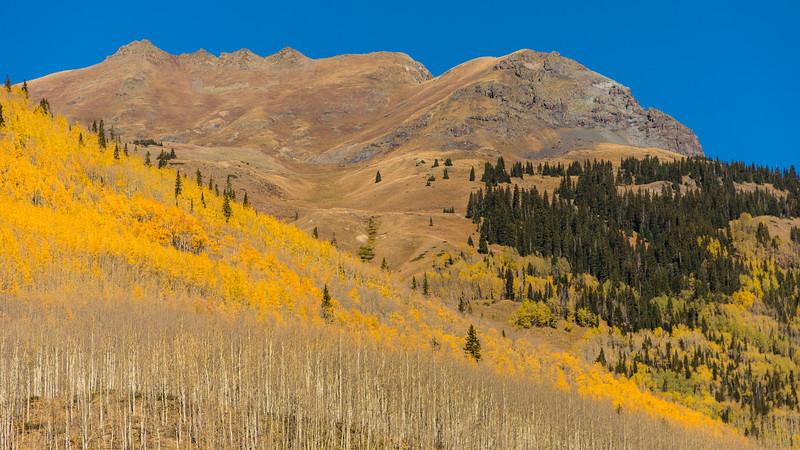 Colorado19_5D4-1799.jpg