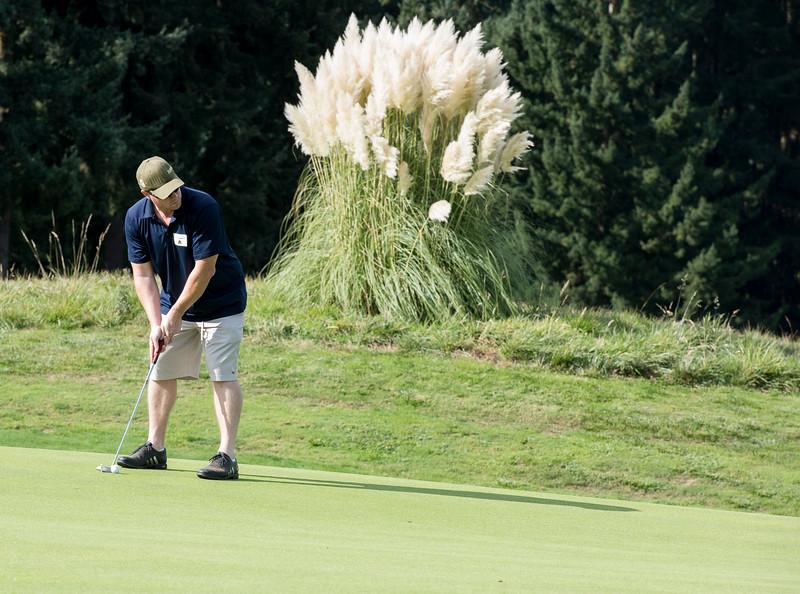 2015 Golf Classic-3749-300 DPI.JPG