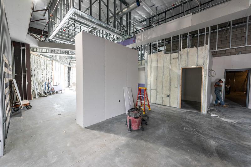 construction-09-18-2020-17.jpg