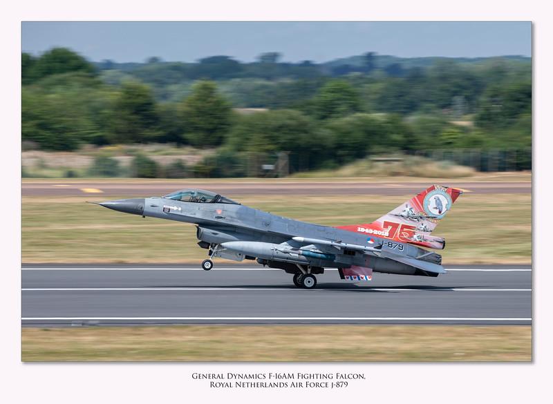 RNAF GD f-16AM.jpg