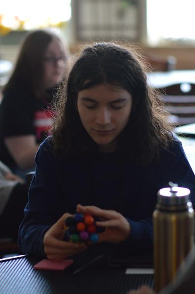 Hackathon 2018 (36).JPG