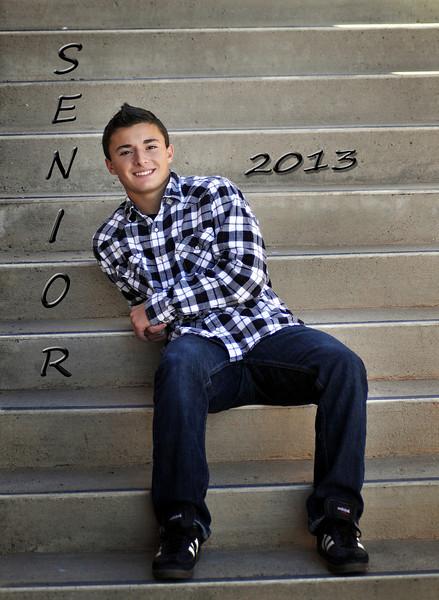 Senior3.jpg
