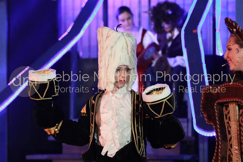 DebbieMarkhamPhoto-Opening Night Beauty and the Beast125_.JPG