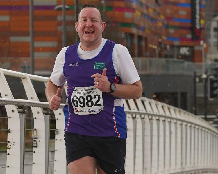 2020 03 01 - Newport Half Marathon 003 (34).JPG