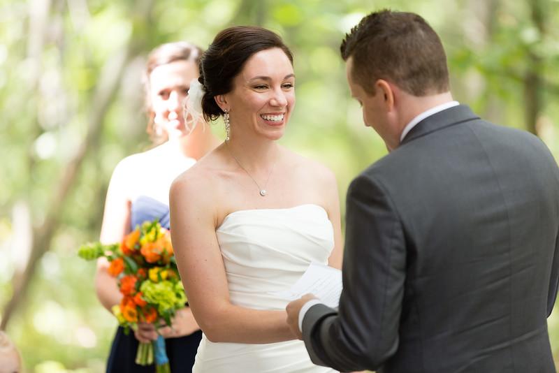 bap_schwarb-wedding_20140906132710PHP_0007