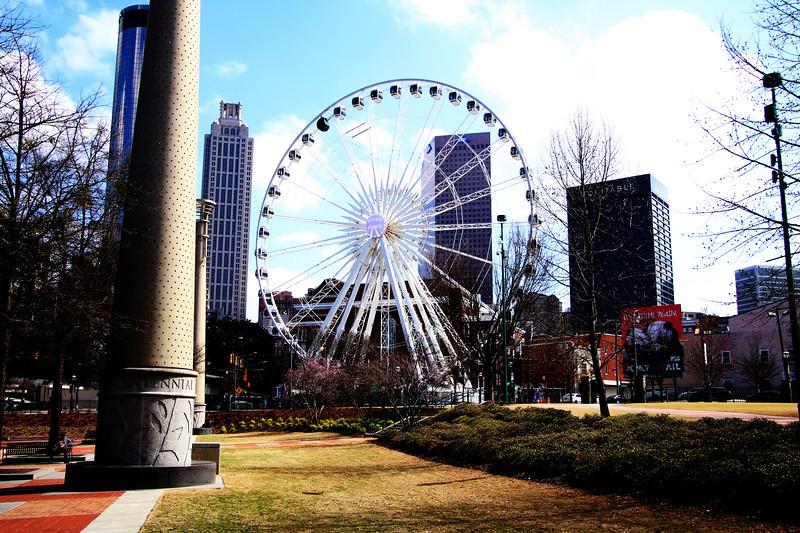 2018 Atlanta - Scenes of Atlanta 0021.JPG