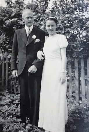 1930 ev fam Brand en Eikel