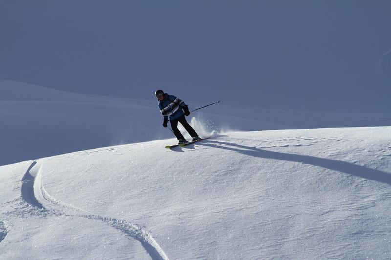 NZ Heli-Ski 2018-45.jpg