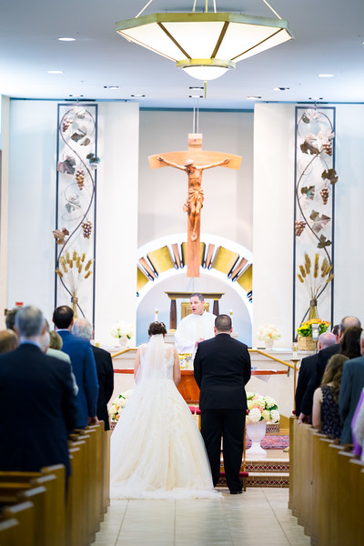 0568-Trybus-Wedding.jpg