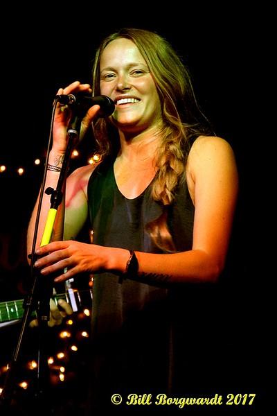 Leah Blevins - Whitney Rose - Global Nashville 2017 2498.jpg