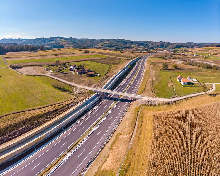 Integral Highway II (71).jpg
