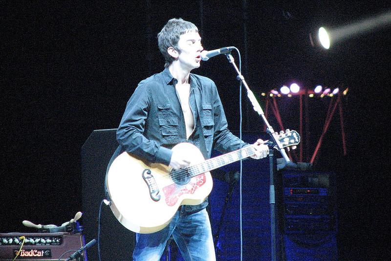 Coachella 2008 180