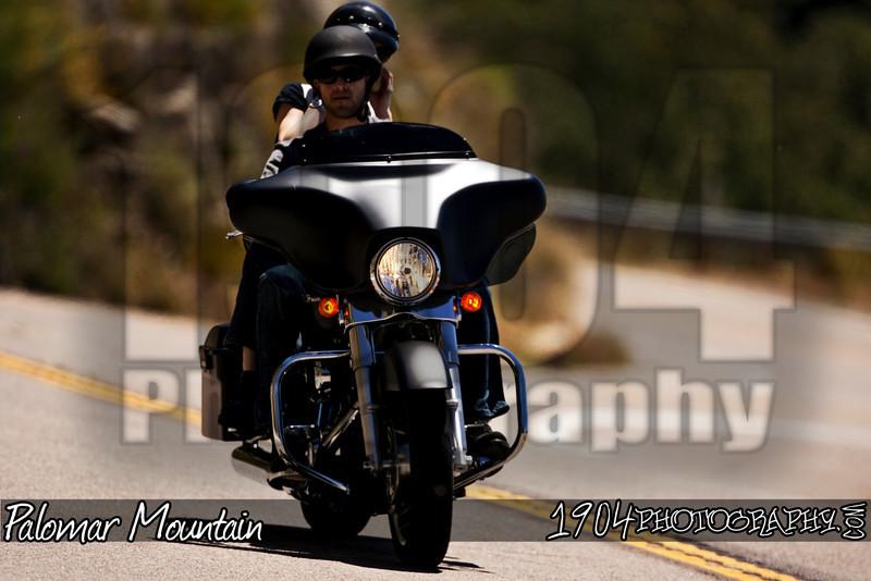 20100530_Palomar Mountain_1313.jpg