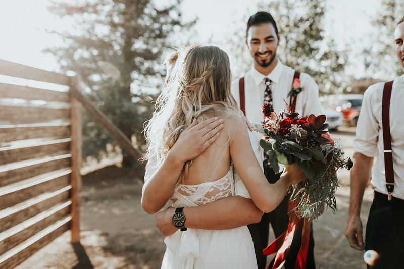 Simpson-Wedding-208.jpg