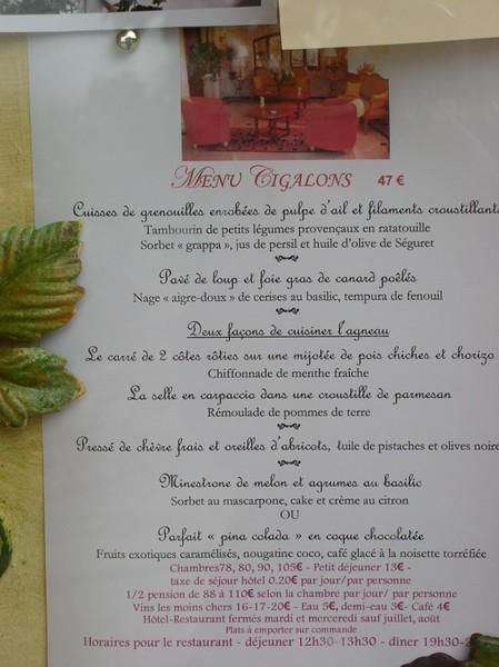 5 course menu seguret.JPG