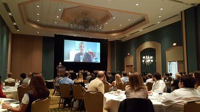 APA First Coast Chapter - Vision Zero Seminar